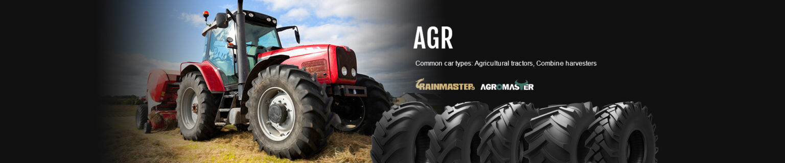 AGR-1.jpg